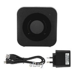 2.4inch Unlocked For Netgear Nighthawk M1 MR1100 cat16 4GX Gigabit Mobile Router