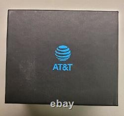 AT&T 5G Netgear Nighthawk Pro MR5100 WiFi6