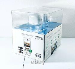 Arlo Model VMS3230C 2 Wireless Camera HD Security System Brand New