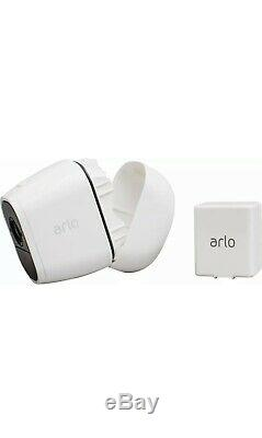 Arlo Pro 2 6-Camera Indoor/Outdoor Wireless 1080p Security Camera System HD