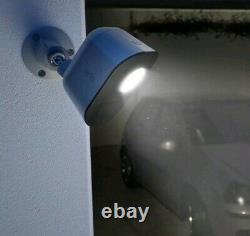 Arlo Security Light Add On Please Read Description