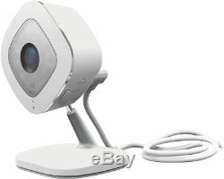 Arlo Ultimate Security System 4 Wire-Free Outdoor HD & 2 Arlo Q (VMK3500) NEW