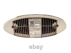 Brand new NETGEAR Orbi RBS750 Satellite WiFi-6 AX 4200