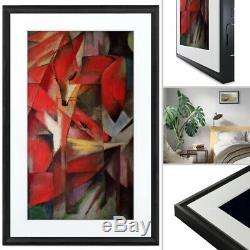 MEURAL Digital Art Canvas II 21.5 Zoll Smarter Farbe wählen Black