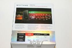 NETGEAR DOCSIS 3.1 High Speed Cable Modem CM2050V-100NAS NEW