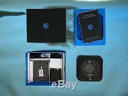 NETGEAR MR1100 Nighthawk Mobile Hotspot Router