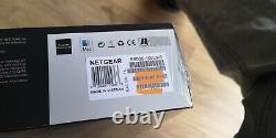 NETGEAR Nighthawk X6 Smart Wifi Router R8000 AC3200 Tri-Band Wireless Speed