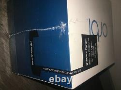 NETGEAR Orbi AC2200 Mesh WiFi System Tri-band WiFi (RBK20) Brand New Sealed