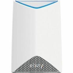 NETGEAR Orbi Pro AC3000 Business Mesh WiFi System, SRK60