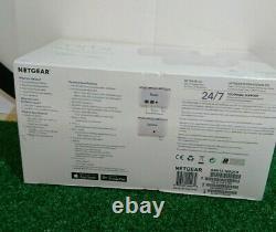 NETGEAR Orbi RBK13 AC1200 Dual-Band Whole Home Wifi System