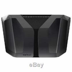 NEW Netgear Nighthawk AX8 AX5700 Dual-Band Wi-Fi 6 Router