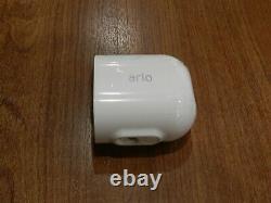 Netgear Arlo PRO 3 VMC4040 HD Wireless Add-On Camera ONLY NOTHING ELSE