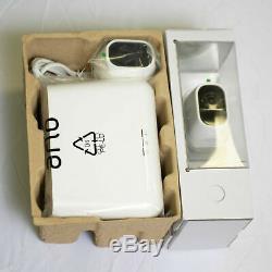 Netgear Arlo Pro 2 VMS4230P-100EUS with 2x HD cameras NEW