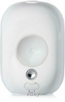 Netgear Arlo Pro Smart VMS4430 Sicherheitssystem 4 Kameras, Alarm + Audio