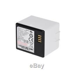 Netgear Arlo Pro VMC4030 Addon Security Camera Zusatz Überwachungskamera NEU&OVP