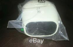 Netgear Arlo pro 2 Camera VMC4030P