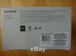 Netgear CM1000 Ultra-High Speed Cable Modem DOCSIS 3.1 BRAND NEW