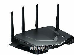 Netgear Nighthawk Pro Gaming XR500 Wi-Fi Router