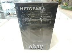Netgear Nighthawk X6 AC2200 Tri-Band WiFi Mesh Extender