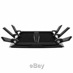 Netgear Nighthawk X6S AC3600 Tri-Band Wi-Fi Router R7960P-100NAS