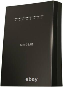 Netgear Nighthawk X6S Tri-Band Wi-Fi Range Extender