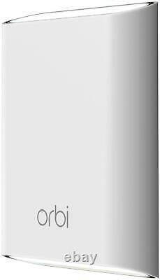 Netgear Orbi Outdoor WiFi Mesh Extender