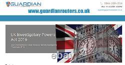 Netgear R7000 VPN Router 30 VPN providers Nord IPVanish CyberGhost Express Pure