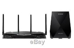 Netgear XRM570 Nighthawk Pro Gaming WiFi System
