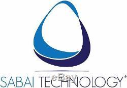 SABAI OS VPN CLIENT ROUTER Netgear Nighthawk R7000 AC1900 SABAI TECHNOLOGY