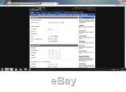 Stealth Router Netgear R8000 X6 DD-WRT + Free VPN install Nord Express IPVanish