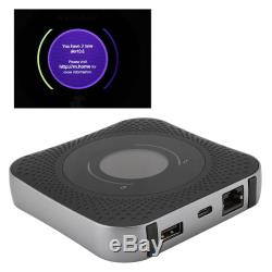 Unlocked WiFi Router 1Gbps Modem Hotspot für Netgear Nighthawk M1 MR1100 CAT16 5