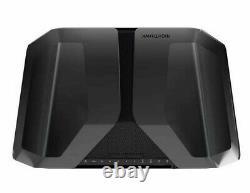 WiFi Router 6 NETGEAR Nighthawk AX8 8-Stream AX5700 Wireless Speed Up to 4.8Gigs