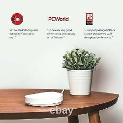 Wifi extender, netgear wifi extender, best, setup, booster, outdoor, longrange